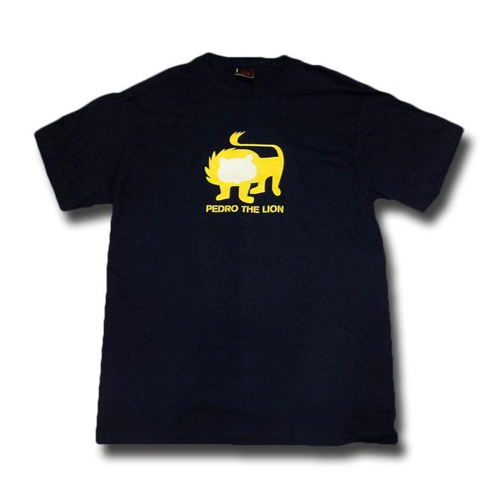 バンドTシャツ新入荷品11