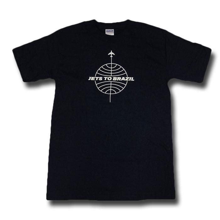 tee-merchのバンドTシャツ新入荷3