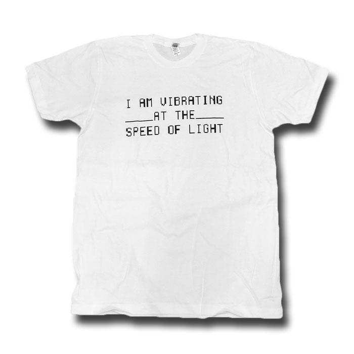 バンドTシャツ新入荷品4