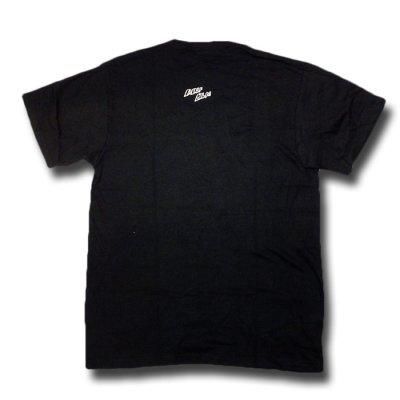 画像2: Deep Elm Records ディープ・エルム Decade Tシャツ<セール特価商品>