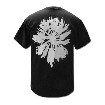 画像1: Ratking ラットキング Asterisk Tシャツ [S/Mサイズ]<セール特価商品>