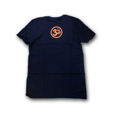 画像1: George Harrison Tシャツ ジョージ・ハリスン Extra Texture