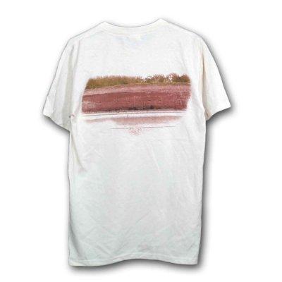 画像1: Duane Allman Tシャツ デュアン・オールマン Sky Dog