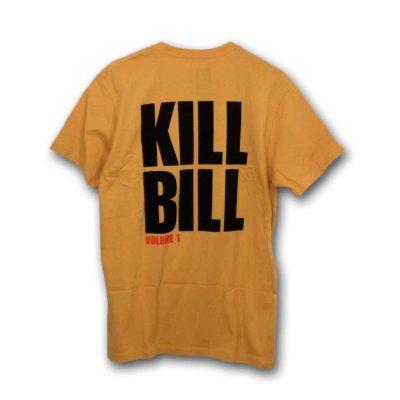 画像1: Kill Bill ムービーTシャツ キル・ビル Final Battle