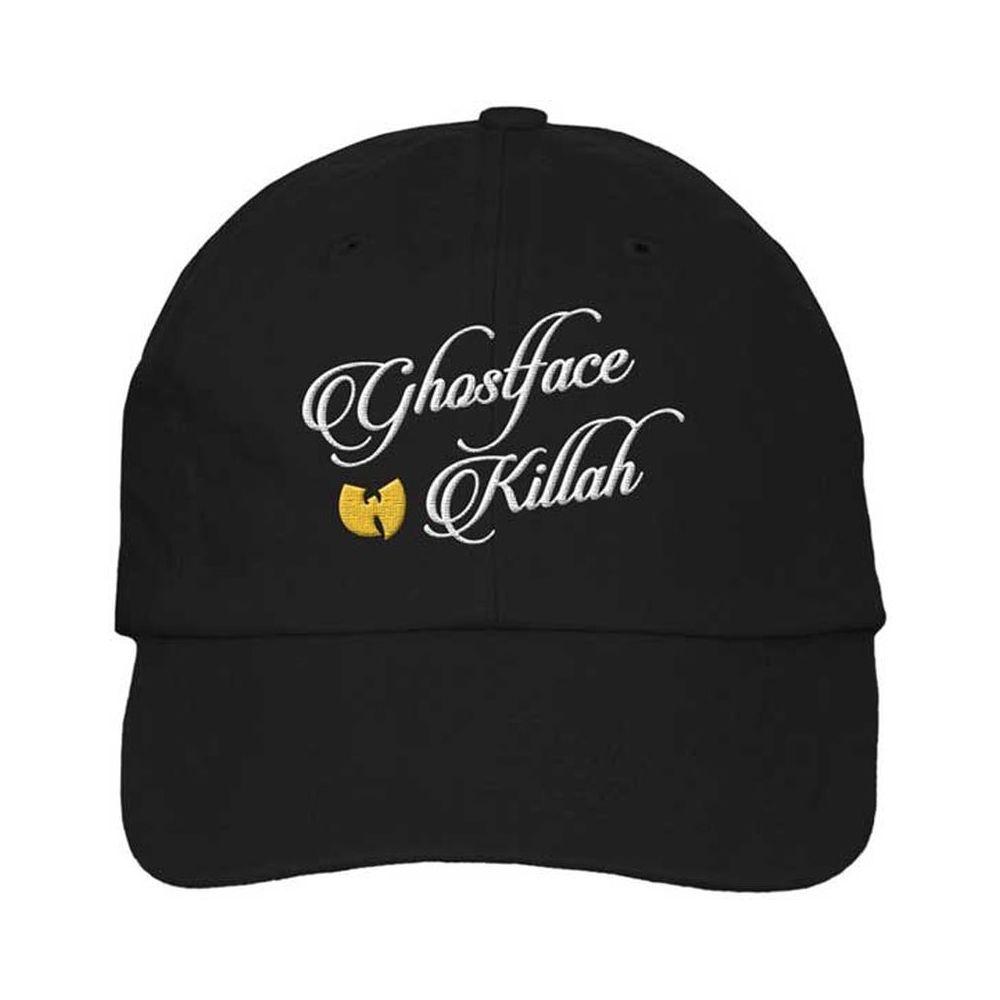 Ghostface Killah アジャスタブ...